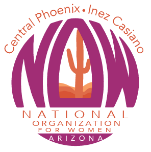 central phoenix inez casiano NOW logo