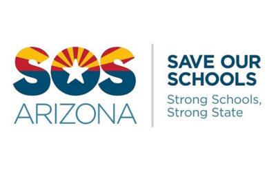 RTS – Request to Speak sign up thru SOS Arizona