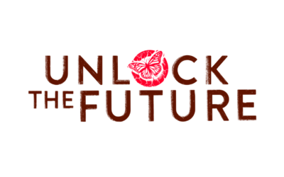Unlock the Future rally on Dec. 8
